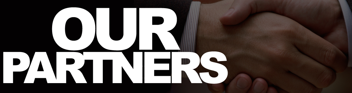 OurPartners_Header.v3