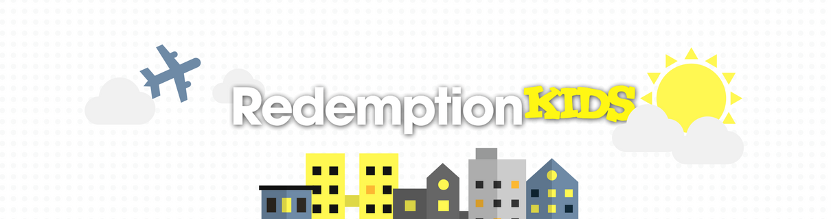 RedemptionKids_header