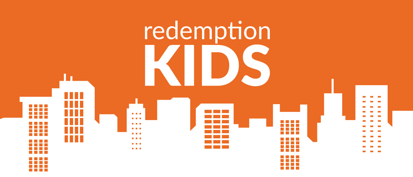 RedemptionKids_rotator-01